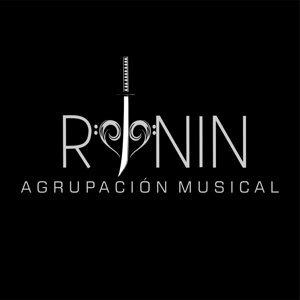 Ronin Agrupación Musical Foto artis