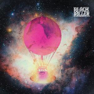 Black Roller Foto artis