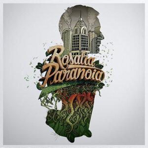 Rosalia Paranoia Foto artis
