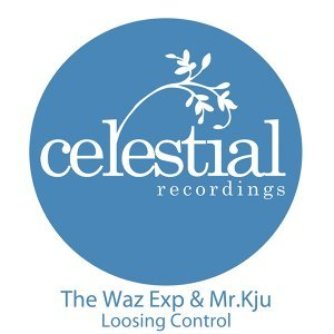 The Waz Exp, Mr.Kju Foto artis