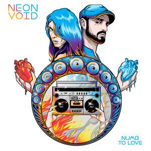 Neon Void Foto artis