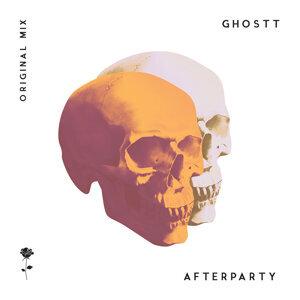 Ghostt Foto artis
