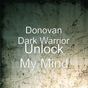 Donovan Dark Warrior Foto artis