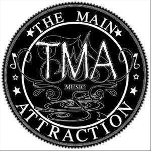 TMA Music Foto artis