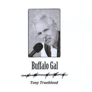 Tony Trueblood Foto artis