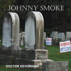Johnny Smoke Foto artis