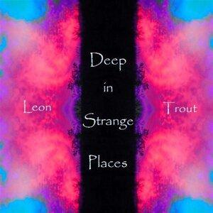 Leon Trout Foto artis