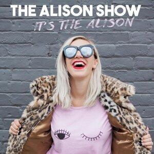 The Alison Show Foto artis