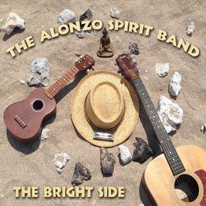 The Alonzo Spirit Band Foto artis