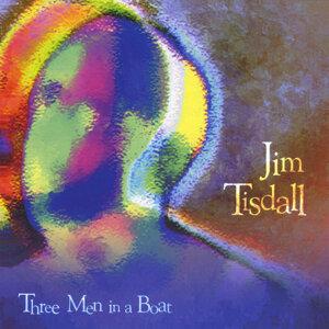 Jim Tisdall Foto artis