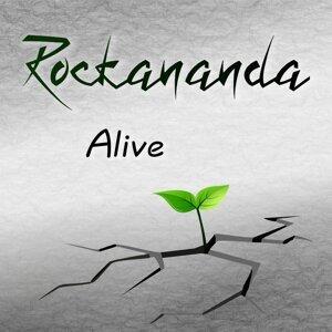 Rockananda Foto artis
