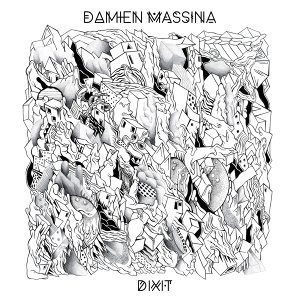 Damien Massina Foto artis