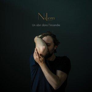 NiLem Foto artis