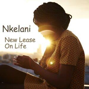 Nkelani Foto artis