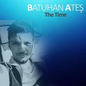 Batuhan Ateş Foto artis