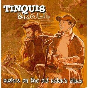 Tinqui8 & Roll Foto artis