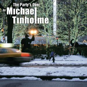 Michael Tinholme Foto artis