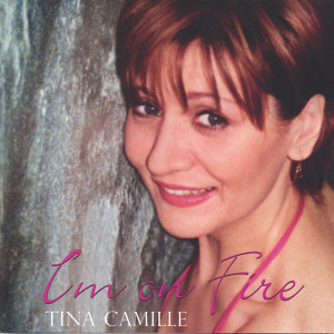Tina Camille Foto artis