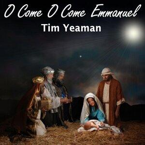 Tim Yeaman Foto artis