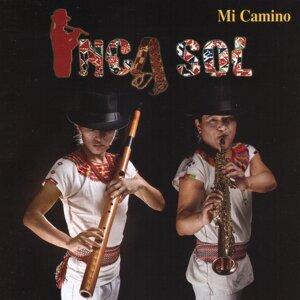 Inca Sol Foto artis