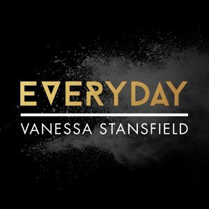 Vanessa Stansfield Foto artis