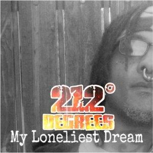 212 Degrees Foto artis