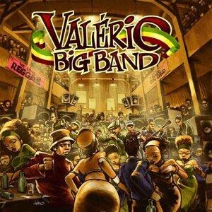Valério Big Band Foto artis