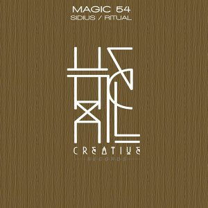 Magic 54 Foto artis