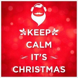 Christmas Songs Music, Top Christmas Songs, Instrumental Christmas Music Orchestra Foto artis
