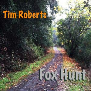 Tim Roberts Foto artis