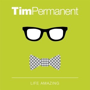 TimPermanent Foto artis
