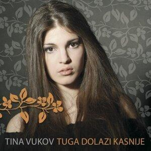 Tina Vukov Foto artis
