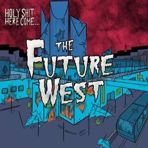 The Future West Foto artis