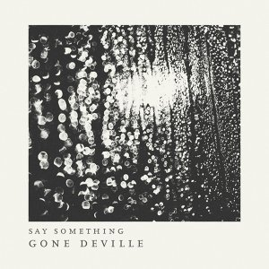 Gone Deville, Toast Dawg Foto artis