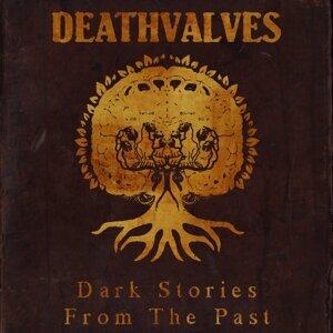 Deathvalves Foto artis
