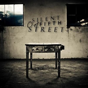 Silent on Fifth Street Foto artis