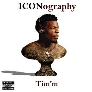 Tim'm Foto artis