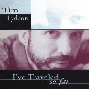 Tim Lyddon Foto artis