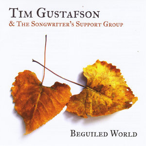 Tim Gustafson, The Songwriters Support Group Foto artis