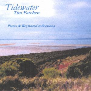 Tim Fatchen Foto artis