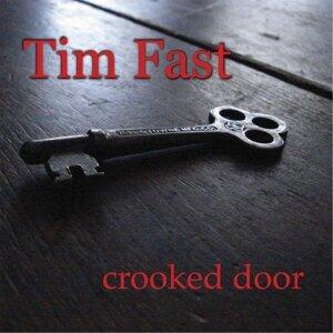 Tim Fast Foto artis