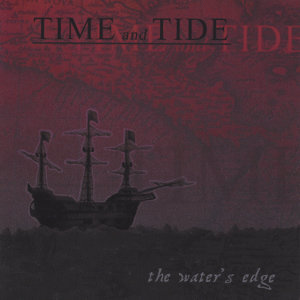 Time And Tide Foto artis