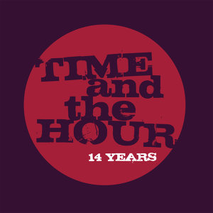 Time and the Hour Foto artis