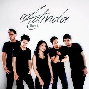 Adinda Band Foto artis