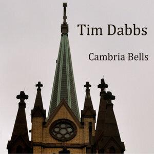 Tim Dabbs Foto artis