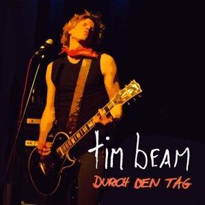 Tim Beam Foto artis