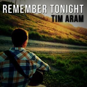 Tim Aram Foto artis
