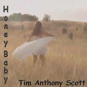 Tim Anthony Scott Foto artis