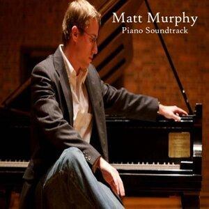 Matt Murphy 歌手頭像