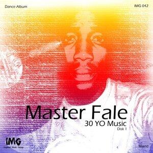 Master Fale, Hood Natives, Blade Deep, DeepAssassins, Nobantu, Nkele, Ezel Foto artis